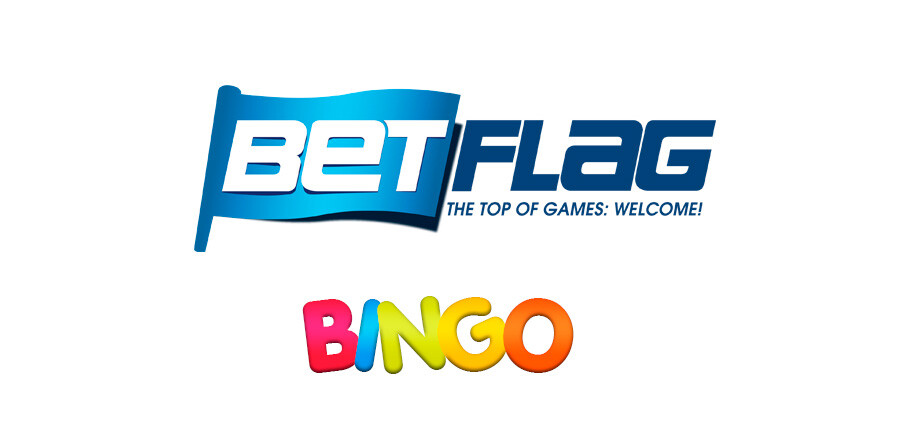 BetFlag Bingo