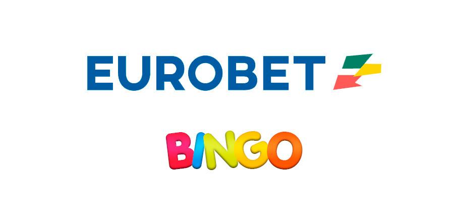 EuroBet Bingo: come iscriversi