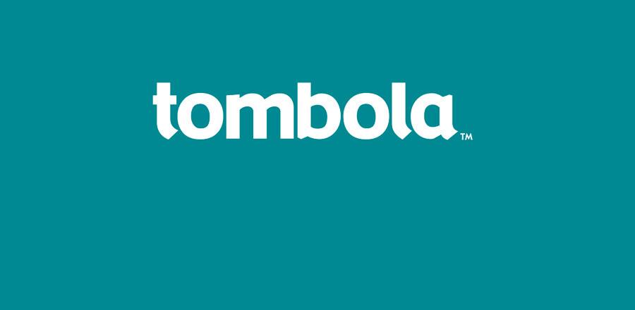 Tombola.it: bonus e modalità d'iscrizione