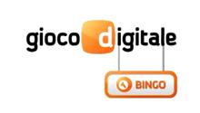 Le promozioni e i bonus bingo di Gioco Digitale