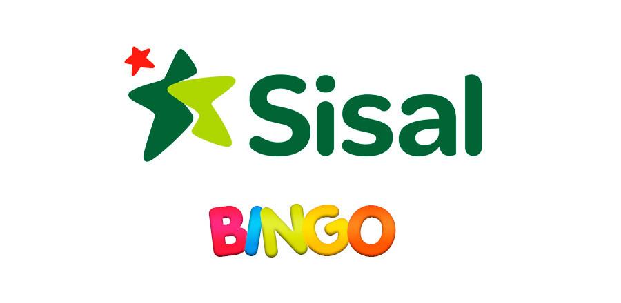 Sisal Bingo Iscrizione e bonus