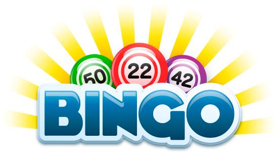 bingo tombola bonus e modalità iscrizione
