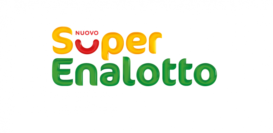 Superenalotto app Android Sisal