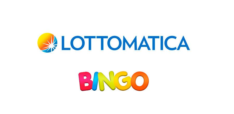 La fantastica App Bingo di Lottomatica: dove scaricarla e come giocare