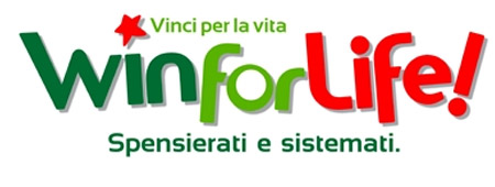 Come vincere a Win for Life