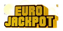 Eurojackpot: la guida completa