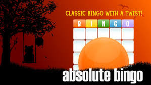 Absolute Bingo: un'altra app gratuita per Android e Apple