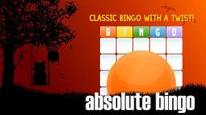 Absolute Bingo: un'altra app gratuita per Android e Apple