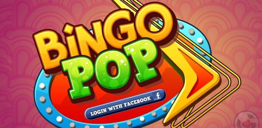Bingo Pop: l'app gratis per iOS e android